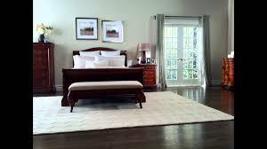 Chateau Dax Leather Sofa Macys by The Best Macys Furniture Youtube