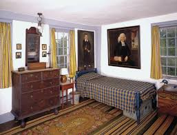 Bedroom Furniture New British Colonial Bedroom Furniture Home
