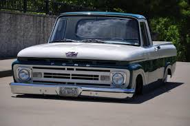 Ford Unibody Truck Vw Amarok Successor Could Come To Us With Help From Ford Unibody Truck Pickup Trucks Accsories And 1961 F100 For Sale Classiccarscom Cc1040791 1962 Unibody Muffy Adds Just Like Mine Only Had The New England Speed Custom Garage Fs Uniboby Hot Rod Pickup Truck Item B5159 S 1963 Cab Sale 1816177 Hemmings Motor Goodguys Of Year Late Gears Wheels Weaver Customs Cumminspowered Network Considers Compact