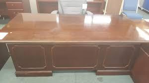 Sauder Shoal Creek Executive Desk Assembly Instructions by 100 Shoal Creek Executive Desk Sauder Costa Sit Stand Desk