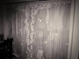 Kmart Eclipse Blackout Curtains by Curtains Using Beautiful Home Depot Curtains For Pretty Home