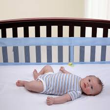 Dex Bed Rail by Crib Or Toddler Bed For 1 Year Old Baby Crib Design Inspiration