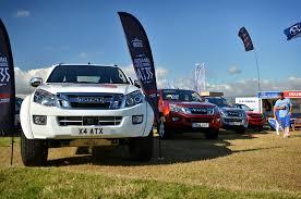 Blue Horizon Truck Driving School Our 2016 Show In – Emley Show ...