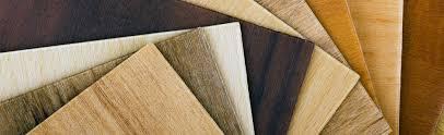 photo waxing ceramic tile floors images waxing ceramic tile