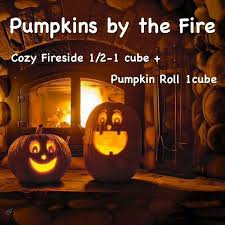 Pumpkin Scentsy Warmer 2015 316 best scents to love images on pinterest scentsy vanilla and