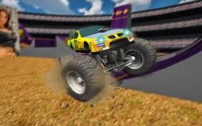 Monster Truck Arena 2017 - Free Download Of Android Version   M ... Rockrunners Monster Truck Arena Monster Truck Jam Arena Google Search Rowan Bday Party 2 Aen Monster Truck Arena 2017 Android Gameplay Hd Dailymotion Driver Games In Tap 2018 V12 Mod Apk Money Dzapk Houston Texas Reliant Stadium Jam Trucks P Flickr Ppare For A Jam Like Boss Smarty Giveaway Four Tickets To The Show At Twc Manila Is Kind Of Family Mayhem We All Need Our Lives Metlife 06162012 2of2 Youtube Crush In New Hampshire Public Radio Pinnacle Bank