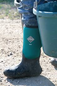 best 10 muck boots uk ideas on pinterest happy fall yall
