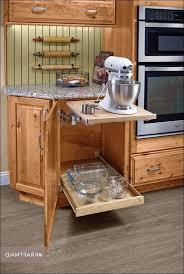 Waypoint Kitchen Cabinets Pricing by Kitchen Waypoint Kitchen Cabinets Best Quality Kitchen Cabinets