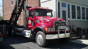 Dumpster Rental NJ, Waste Management NJ, Rubbish Removal NJ Rental Delivery From Grand Station In Hackettstown Nj The Eddies Pizza Truck New Yorks Best Mobile Food Commercial Budget Reviews Fs Solutions Centers Providing Vactor Guzzler Westech Rentals Davey Bzz Shaved Ice And Cream Jersey Uhaul Motor Vehicle West Deptford Nj Impremedianet Moving Trucks Just Four Wheels Car Van My Lifted Ideas 2008 Hino 338 Cab Chassis Bentley Services Refrigerated Trucks Fairmount