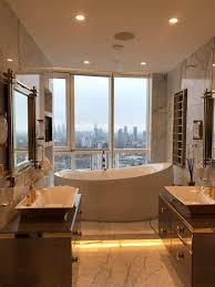 100 Interior Design For Small Flat Room Skyline S Apartment Pictures Studio