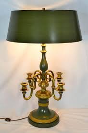 Frederick Cooper Antique Table Lamps by 17 Best Frederick Cooper Lighting Images On Pinterest Arkansas