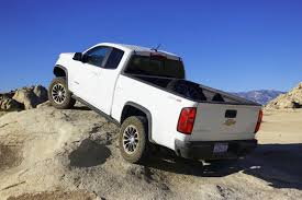 Chevy Colorado ZR2 Airbags Deploying Off-road, Owners Say - Roadshow Tci Chevrolet Truck Frames New For Your Old Chevy How To Install Air Lift Loadlifter Bag Kits On A 2017 Silverado Resto Ram Cumminspowered 85 Dodge W350 Crew Cab Trucks Rear Four 4link Ride Suspension Kit For 4759 Helix 5559 Mustang Ii Ifs Airbag 2quot Accident With Frontal Deployment Component Replacement And Truckkelderman Systems Kelderman Eeering 01946 Suspension 4link Leaf Scotts Hotrods 4 Link Sctshotrods Ridetech Bolton 11337199 Free Shipping Orders