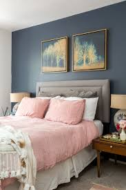 Full Size Of Bedroom Designawesome Navy Decor Pink And Gray Purple