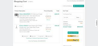 Latest} Build.com Coupon Codes For November2019- Get 60% Off How The Coupon Pros Find Promo Codes Hint Its Not Google Oikos Printable Coupons Cheetay Discount Code Udemy November 2019 Take Nearly Any Course Travel Merry Code Tour And Info Codes For One Travel Can You Use Us Currency In Canada To Book On Klook Blog Harbor Freight 20 Coupon On Sale Items Legoland Florida Rock Roll Hall Of Fame Wedding Bands Whosale Nutrisystem Ala Carte K1 Speed Groupon Get Games Go Voucher Craghoppers