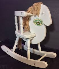 Cabbagepatchrockinghorse Hashtag On Twitter Threeseaso Hashtag On Twitter Bring Back The Rocking Chair Victorian Upholstered Nursing Stock Woodys Antiques Wooden In Wn3 Wigan For 4000 Sale Shpock Attractive Vintage Father Of Trust Designs The Old Boathouse Pictures Some Items I Have Listed Frenchdryingrack Hash Tags Deskgram Image Detail Unusual Antique Mission Style Art Nouveau Cabbagepatchrockinghorse Amazoncom Strombecker Wooden Doll Rocking Chair Vintage Contemporary Colored Youwannatalkjive Before
