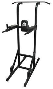 chaise romaine fitness doctor tower pro chaise romaine fitness doctor razor cut votre inspiration à la