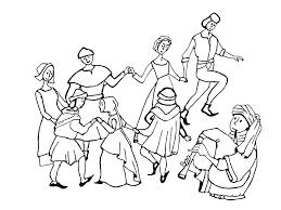 Slim DHermès Savana Dance Hermès