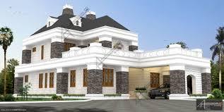 Colonial House Plansbritish Plansluxury Homesluxury Homes In India