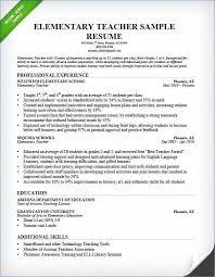 Education On Resume Example Services Page 6 Igniteresumes Com