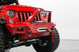 5 Best Jeep D Rings For The Money | Ultimate Rides Venture Toyota Fj Cruiser Sandstorm Car Cars Trucks Electric Shackle Flip And Add A Leaf 4 Inches Ford Truck Enthusiasts Forums Ground Force 2 Drop Shackles Installed On 2011 Hd F150online Outland Automotive 391123501 34 Galvanized Dring Shackle Set 85 Toyota 44 With 33 Inch Tires Rear Lift Shackles Build Best Powder Coat Heavy Duty For Vehicle How To Replace Your A Pictorial Yotatech Have We Discussed Oversized Shackles Trucks Tigerdroppingscom Cheap Find Deals Line At Alibacom Rugged Ridge News Page Yeah Racing Scx10 Steel Front Stinger Bumper Wwinch Mount Block Lowering Kit Club Xterra