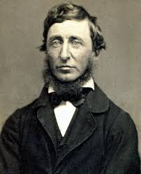 Henry David Thoreau - Wikipedia The Bells Of St Marys Cast And Crew Tv Guide Gospel Usa Magazine By Issuu Trouble In My Way Georgia Mass Choir Tell It Youtube Marg On Film May 2014 In Jesus He Will Fix Saxophone Solo Kalin 10 Afamerican Authors Everyone Should Read A Cversation With Amanda Lucidon Forward Morning Worship Stir The Pot Make Trouble To Change What Has Vinyl Word January 2017 Martin Luther King Jr Daily Texan By Barnes Performed Ethan Garner