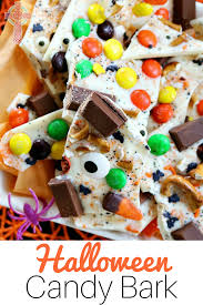 Healthy Halloween Candy Tips by Amazingly Fun Non Candy Halloween Treats For Kids