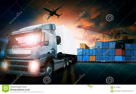 Container Truck ,ship In Port And Freight Cargo Plane In Transpo ... About Us Freight Shipping Gulf Coast Logistics Truck Transportation Cargo Transport Stock Trucking Road Rail And Drayage Services Transportation The Difference Between Courier Econocourier Orlando Florida Orange County Disney World Hotel Restaurant Dr Lincolnshire Intertional Removals Movers Overseas Relocation Traffic Management Minneapolis Broker Unloading Trucks Logistics Goods Shipping Ups Delivers Driver Recruiting Success Through Social Media Van Package Delivery Truck Png Download Estes 72016 Pics By Mike Mozart Flickr