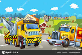 Cartoon Tow And Cargo Trucks — Stock Photo © Illustrator_hft #154841606 Truckdomeus Monster Truck Old Clip Art At Clkercom Vector Clip Art Online Royalty Videos For Kids Trucks Cartoon Game Play Actions Clipart Images 12546 Compilation Kids About Fire Tow And Repairs For Youtube Ups Free Download Best On Stock Vector Royalty 394488385 Shutterstock Leo The Snplow Childrens Toy Drawings Books Accsories Pictures