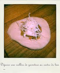 comment cuisiner les f es fraiches cuisine best of cuisiner des fèves fraiches hi res wallpaper