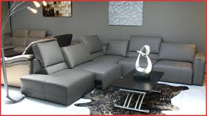 canape angle cuir relax canapé design relax 146027 articles with canape angle cuir relax