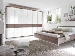 bel songno betttenfachgeschäft für schlafzimmerschränke in