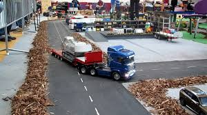 RC Scale Modell Trucks Auf Einem Diorama | Toys | Pinterest ... Mega Rc Model Truck Collection Vol3 Mb Arocs Scania Custom Peterbilt Show Truck Youtube Jrp How To Make A Rc Tonka Dump Hymer Camper Caravan Wohnmobil Radio Remote Controlled Boat Bike Trailer Combo With Leds Best Of Machines Loader Fire Engines Buy Cobra Toys Monster 24ghz Speed 42kmh Remote Control Guy Zig Zags 20 Spins Sand Pleasant Toy Car Container Trailler Kids Cars Adventures 4 Scale 4x4 Trucks In Action On Mars Nope Traxxas Ford F150 Raptor Svt 2wd Rc Car Rampage Mt V3 15 Scale Gas