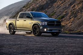 2014 Ram 1500 EcoDiesel Outdoorsman Crew Cab 4x4 Arrival - Motor Trend Dodge Truck Limited Casual 2014 Ram 1500 Autostrach Auto Auction Ended On Vin 1c6rr7kt0es215720 Dodge Ram In Used Car Pickup Honduras Pk Capsule Review 2013 The Truth About Cars Express 14 Mile Drag Racing Timeslip Specs 060 Amazoncom And Enclosed Hauler 2500 Hd 64l Hemi Delivering Promises Sibling Rivalry Awesome Slt Big Horn Black Knight Sport 4x4 Northwest Motsport Youtube Dune D524 Gallery Fuel Offroad Wheels