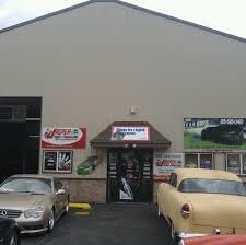 100 Truck Repair Near Me The Car Guyz Auto And Specialists Home Facebook
