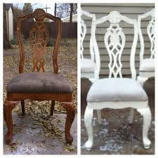 Dining Chair Seats Replacement Lovely Repair Beautiful Room Cushions On