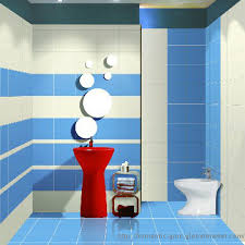 solid color style mono porcelain tile manufacturer from foshan china