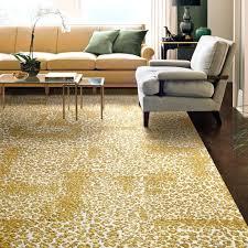 carpet tiles living room floor tile using carpet tiles living room