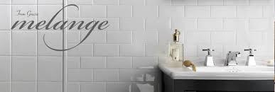 grazia melange italian ceramic wall tile