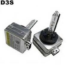 d3s hid bulbs audi a4 a5 q5 q7 xenon hid headlights hid light
