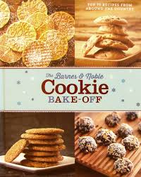 The Barns & Noble Cookie Bake-Off (Cookie Butter Cookies) | The ... Ktwu Channel 11 Linkedin Barnes And Noble Store Stock Photos Auwashburn Usd437 Twitter Newton Bookstore Celebrates 125 Years The Wichita Eagle Fourstarcashiernathans Favorite Flickr Photos Picssr Topeka Christie Developmentchristie Development Mall Hall Of Fame August 2009 Jefferson Pointe Wikiwand Kansas Usa 23rd Oct 2015 Drben Carsons Wife Candy Barns Cookie Bakeoff Butter Cookies Origins Of 20 Mall Staples Mental Floss