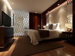 Magnificent Ultra Modern Master Bedrooms 83 Modern Master Bedroom