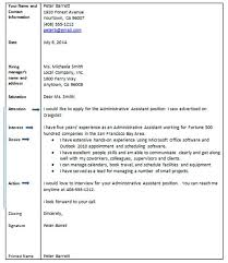 Purdue owl cover letter worthy sample format example apa letters