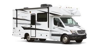 StrongSturdy Beyond Compare StrongThis Class C Motorhome Wouldn