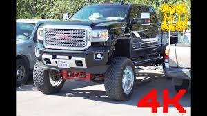 2015 Best Lifted Custom GMC SIERRA DENALI Truck 2500 Work TRUCK HD ... Gmc Truck W61 370 Heavy Duty Sierra Hd News And Reviews Motor1com Pickups From Upgraded For 2016 Farm Industry Used 2013 2500hd Sale Pricing Features Edmunds 2017 Powerful Diesel Heavy Duty Pickup Trucks 2018 New 3500hd 4wd Crew Cab Long Box At Banks Lighthouse Buick Is A Morton Dealer New Car Allterrain Concept Auto Shows Car Driver Blog Engineers Are Never Satisfied 2015 3500 Beats Ford F350 Ram In Towing