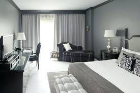 chambre grise et blanc deco chambre gris blanc deco chambre adulte gris deco chambre gris