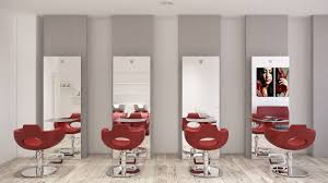 Beauty Salon Chairs Online by Salon Equipment And Beauty Furniture