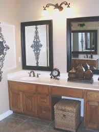 Bathroom : New Bathroom Mirrors Winnipeg Decorating Ideas Simple ... Basement Best Kiji Winnipeg For Rent Images Home Beautiful Designers Interior Design Ideas Stunning 30 House Plans In Cool Plan North Facing Awesome Garage Door Repair D42 About Remodel Wow Smart Design Hits The Mark Free Press Homes Simple Jobs 2017 Modern Luxury Artista Show Blue Moon Fniture Highquality Maintenance Glastar Sunrooms Fresh On Impressive Get 20
