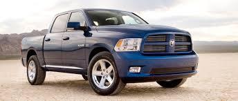 100 Dodge Ram Trucks Used Kenosha WI