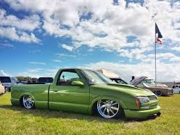 Pin By Travis Alden On MINITRUCKIN 4 LIFE | Pinterest 1993 Gmc Topkick Beverage Truck For Sale 552715 Volvo Expands Product Lineup For Mexico Fleet Owner 1947 Dodge Jobrated Trucks Ad Pg 1 Alden Jewell Flickr The Garbage Youtube 10275 2008 Chevrolet 11 Dump 1963 Corvair 95 1939 112 Ton Coe For Sale Page 36 Work Big Rigs Mack Ford F650 In Ny Used On Buyllsearch Pin By Travis On Mitruckin 4 Life Pinterest Mazda Low 10134 1987 18 Truck Philly Chef Transforms Electric Vehicle Into Green Food