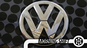 Volkswagen's Dealers Are Nearly In Revolt: Report Flemington Car Truck Country Youtube Holiday Shopping Tips 2017 Health Nj Dealer Steve Kalafer Says Automakers Are Destroying Themselves Certified Used 2018 Subarucrosstrek 20i Premium With For Sale In Tim Morley General Manager Of Subaru 2012 Volkswagen Jetta Se Pzev In And Family Brands Selection Subaruforester 20xt Starlink Competitors Revenue And Employees New Ford Explorer